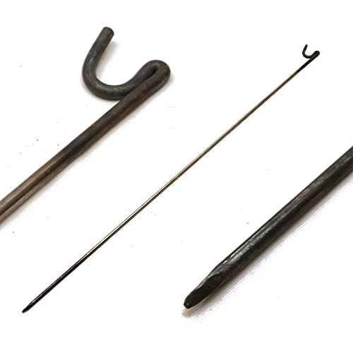 10-x-strong-10mm-steel-fencing-pins-road-pins-13m-for-temporary-fencing-by-true-products
