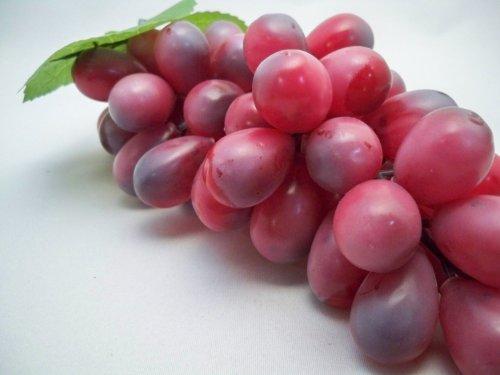 large-bunch-artificial-red-purple-grapes-decorative-fruit