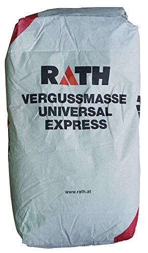 180eur-kg-rath-vergussmasse-universal-express-25kg