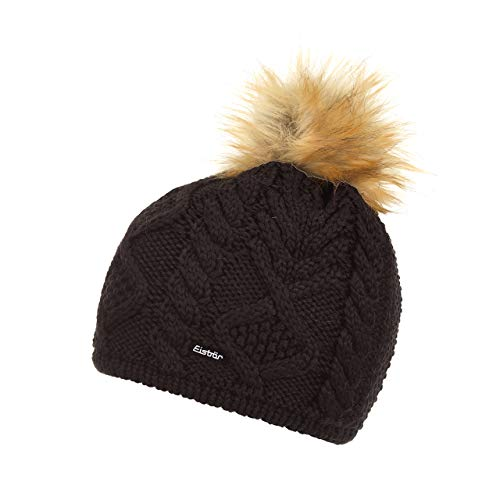 60ad1d534d8 Eisbär Mirella Lux Ladies  Hat