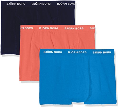 bjorn-borg-3p-short-shorts-seasonal-solids-boxer-homme-blau-peacoat-70011-xxl