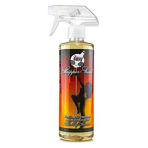 EW. Chemical Guys * * Stripper Duft * * in Auto Stoff Spray Lufterfrischer & Geruch