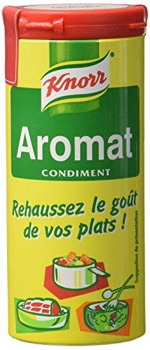 knorr-aromat-tube-70-g-lot-de-6