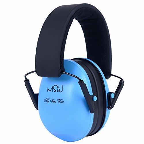 protectores-de-oido-de-seguridad-ajustable-de-cancelacion-de-ruido-oido-proteccion-auditiva-para-dis