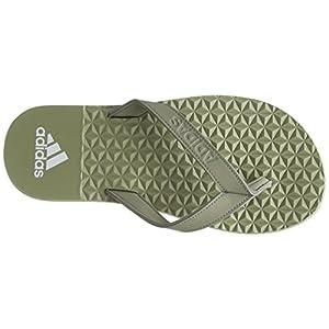 Adidas Eezay Soft, Infradito Uomo