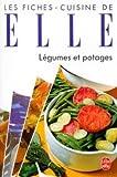 Boule & Bill Tome 3 : Légumes et potages (Ldp Prat.Coul.)