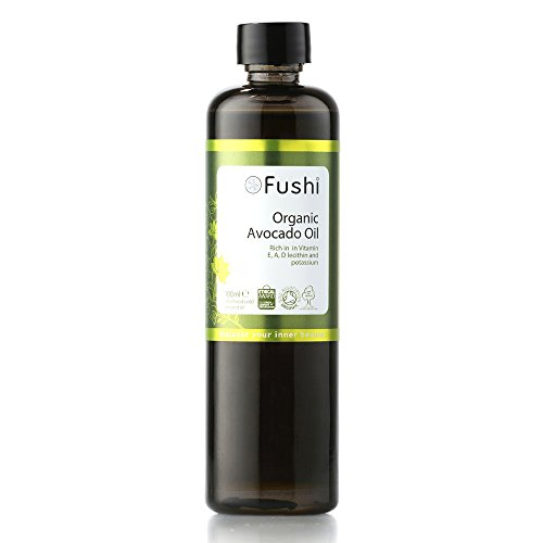 fushi-avocado-organic-oil-100ml-extra-virgin-biodynamic-harvested-cold-pressed