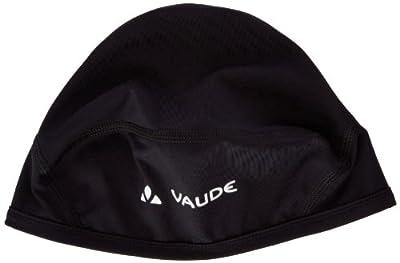 VAUDE Mütze UV Cap von VAUDE auf Outdoor Shop