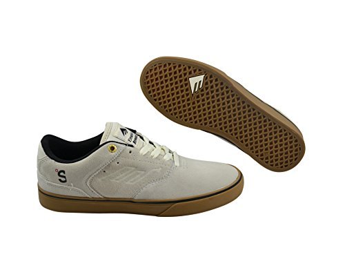 emerica-the-reynolds-low-vulc-x-the-skate-mag-chaussures-de-skateboard-homme-blanc-white-gum-104-42-
