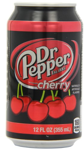 dr-pepper-dr-pepper-cherry-pack-de-12-canettes-x-355-ml