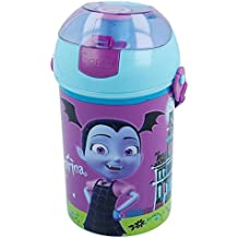 Stor Robot Pop UP 450 ML. VAMPIRINA