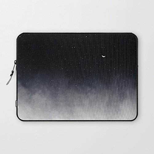 custodia-in-neoprene-per-notebook-macbook-pro-macbook-air-laptop-15-156-laptop-sleeve-04-100903878-1