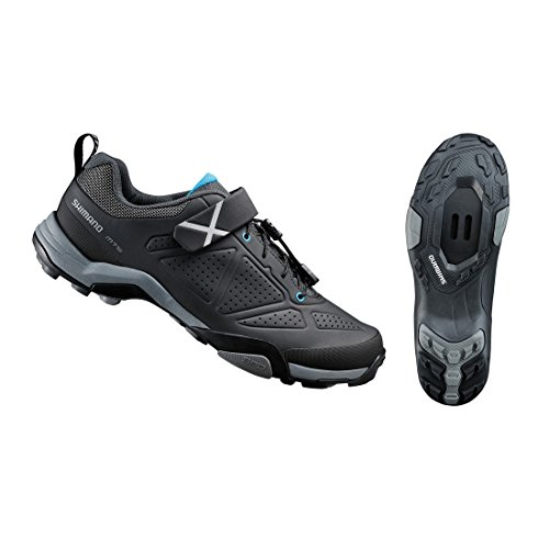 shimano-sh-mt5l-zapatillas-negro-talla-45-2017