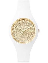 ICE-Watch 1639 Damen Armbanduhr