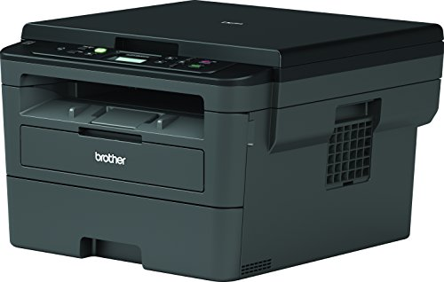 Brother DCPL2530DW - Impresora multifunción