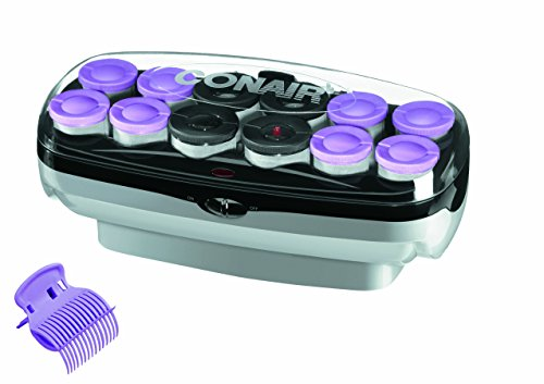 conair-xtreme-instant-heat-jumbo-and-super-hair-setter-with-clips-12-count-2-sizes