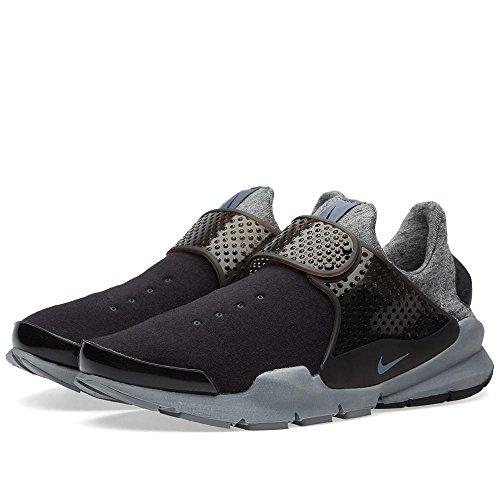 Nike Sock Dart Tech Fleece, Chaussures de Sport Homme