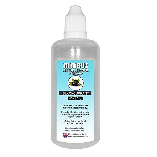 100ml-blackcurrant-e-liquid-80-20-cloud-chaser-sub-ohm-e-juice-shisha-vape-juice-vape-liquid-ejuice-