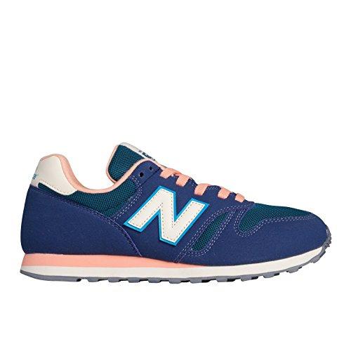 new-balance-wl373-baskets-basses-femme-bleu-bleu-ad-navy-365-eu