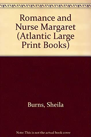 book cover of Romance and Nurse Margaret