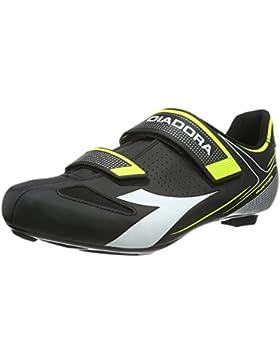 Diadora Unisex-Erwachsene Phantom Ii Radsportschuhe-Rennrad