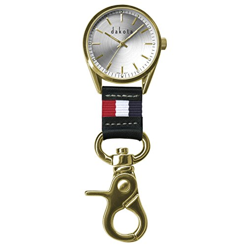 dakota-watch-company-classic-dress-clip-watch-with-gold-case-nautical-fob