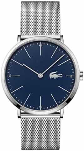 Lacoste Men's Watch 2010900