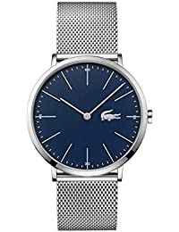 Lacoste Mens Watch 2010900
