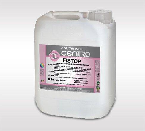 fissativo-acrilico-polivalente-colorificio-centro-fistop-lt5