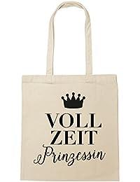 2bb6c8a6266d5 VISUAL STATEMENTS Stoffbeutel  eine Tasche zum Einkaufen – Baumwollbeutel  mit verschiedenen Sprüchen – schöne Einkaufstasche – eine…