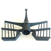 Original Mariposa para Thermomix TM5 Vorwerk
