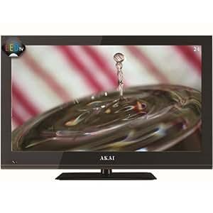 Akai 24D20 Dx 24-inch Full HD LED Television