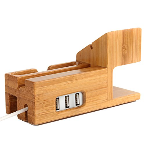 amir-phone-stand-watch-stand-bamboo-wood-charging-stand-for-easter-charge-dock-holder-with-3-usb-por