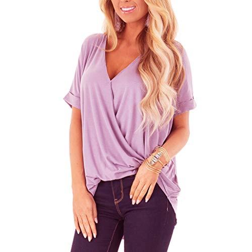 Damen Tank Top Frauen Mode V-Ausschnitt Baumwolle Spitze Sexy Weste 2018 Sommer Camisole Ärmelloses T-Shirt Locker Lässiges Shirt Oberteil