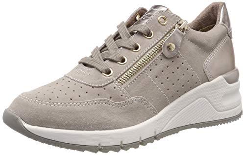 0dd6de7f3f8ae7 Tamaris 39 Sneaker gebraucht kaufen! 3 Produkte bis zu 69% günstiger