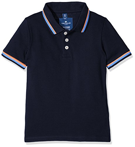 tom-tailor-kids-boys-basic-picque-polo-shirt-blue-real-navy-blue1-6975-98-manufacturer-size-92-98