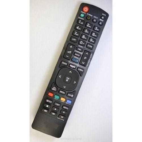 Telecomando universale per LG