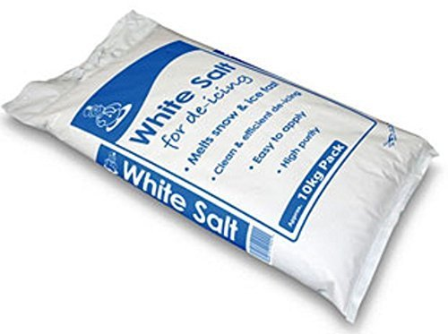 10kg-premium-quality-white-salt-deicing-for-snow-and-ice-frost-melt-melting-new-by-pricep