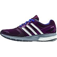 Zapatillas Adidas Questar Boost