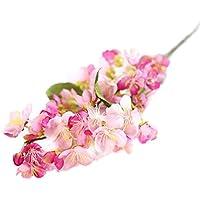 suchergebnis auf f r kirschbl te blumen kunstblumen pflanzen k che haushalt. Black Bedroom Furniture Sets. Home Design Ideas