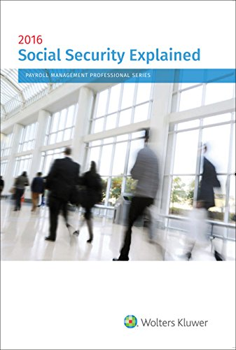 social-security-explained-2016-edition