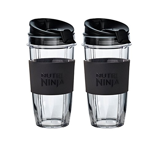 Two-Large-650ml-Nutri-Ninja-Cups-with-Two-Sip-Seal-Lids