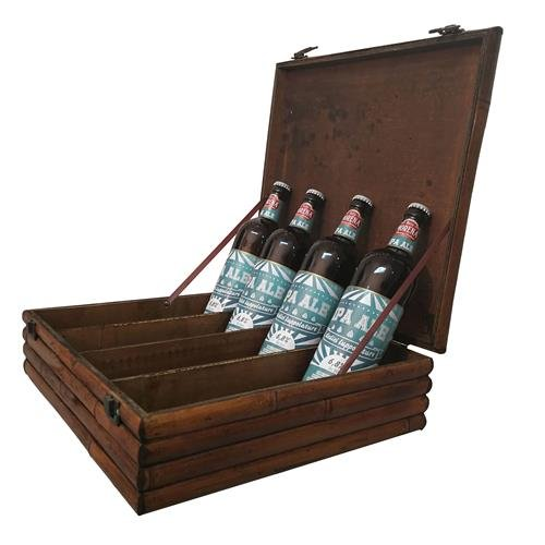 birra-morena-craft-italian-beer-4-75-cl-bottles-in-case-of-bamboo-ipa-ale