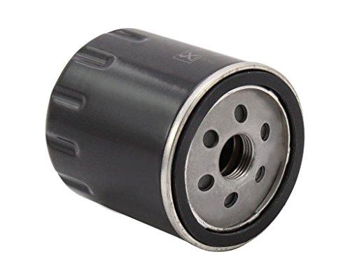 olfilter-filter-fur-fiat-punto-176c-188-176l-176-188ax-tempra-uno-146-stilo-tipo-scudo-220p-220l
