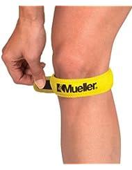 Mueller - Cinta rotuliana (talla nica)