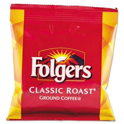 folgers-classic-roast-regular-15-oz-42bg-ct-sold-as-1-carton