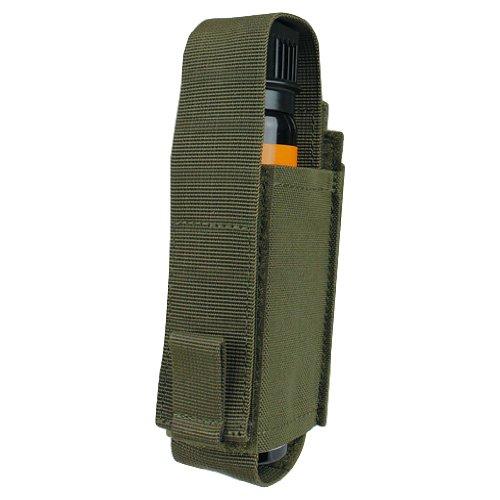 Preisvergleich Produktbild Condor OC Tasche Oliv Drab
