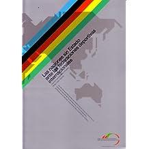Naciones sin estado ante las federaciones deportivas internacionales