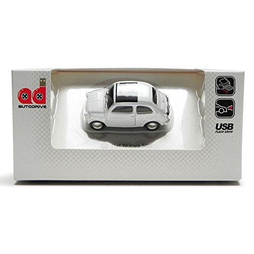 original-fiat-500-vintage-style-8-gb-usb-speicher-weiss-50907920
