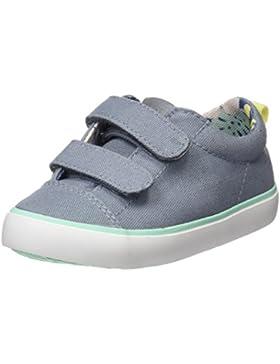 Gioseppo 40320, Zapatillas para Niños